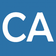 CA Computer Automation GmbH