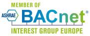 BACnet Interest Group Europe e.V.